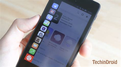 how to install ubuntu on phone how to install ubuntu touch on android phone or tablet