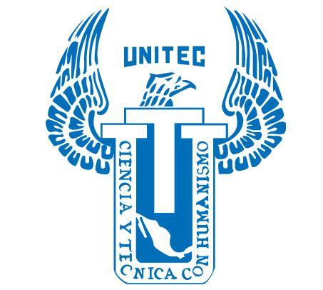self defense seminar at unitec – world acudo association