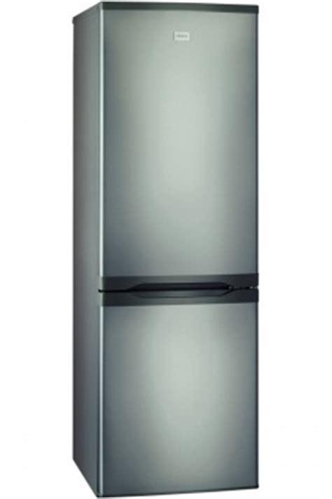 Water Dispenser Zanussi buy zanussi zrb324nxo fridge freezer stainless steel look marks electrical