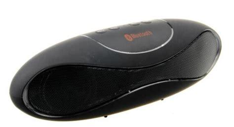 Speaker Mini Bluetooth Model Kerang Usb Micro Fm Radio digital mini wireless bluetooth speaker with usb tf fm radio ch 215 oem china manufacturer