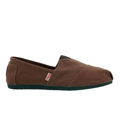 Wakai Slip On Made In just bought abe the classic wakai shoes just bought it