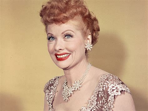 lucy ball artist who created scary lucille ball sculpture offers