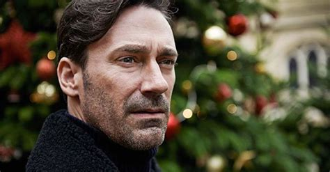 black mirror jon hamm details emerge about jon hamm s christmas black mirror