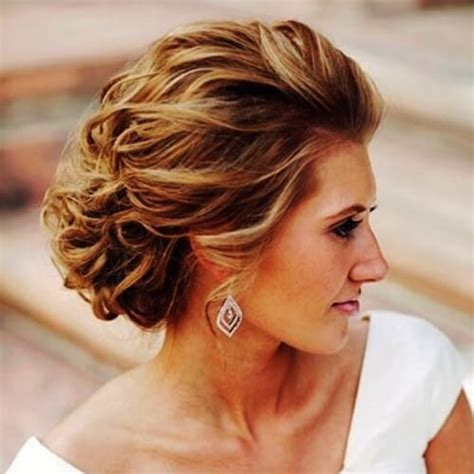swept back hairstyles 50 wedding hairstyles for short hair hair motive hair motive