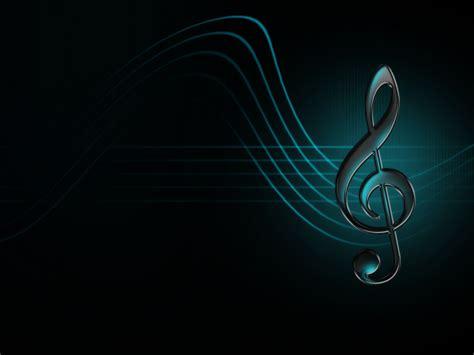 imagenes geniales de musica im 225 genes de m 250 sica para fondos de pantalla todo im 225 genes
