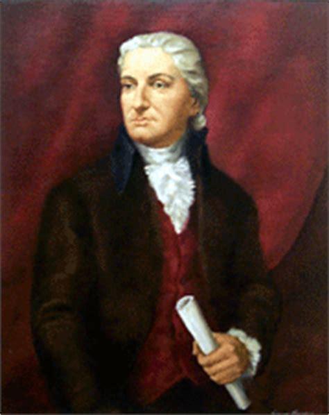 lyman hall (1724 1790) find a grave memorial