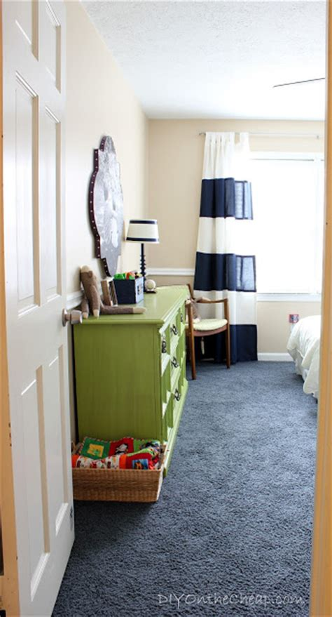 boys bedroom decor erin spain big boy room transformation reveal erin spain