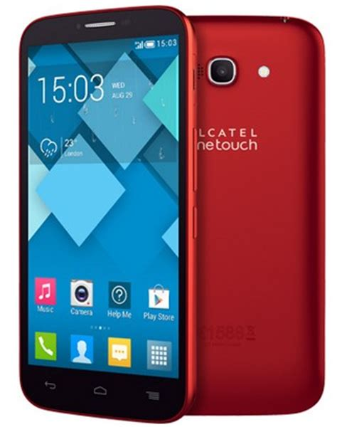 alcatel one touch pop c9 price in malaysia & specs | technave