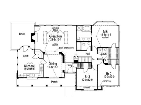 hill country floor plans maple hill country ranch home plan 007d 0085 house plans