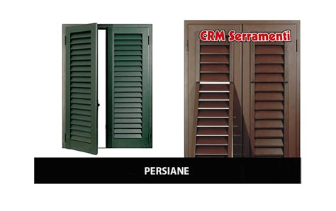 persiane blindate firenze inferriate di sicurezza infissi pvc porte blindate