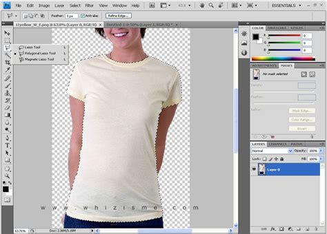 desain jersey di photoshop cara membuat desain baju dengan mockup diego gembus blog