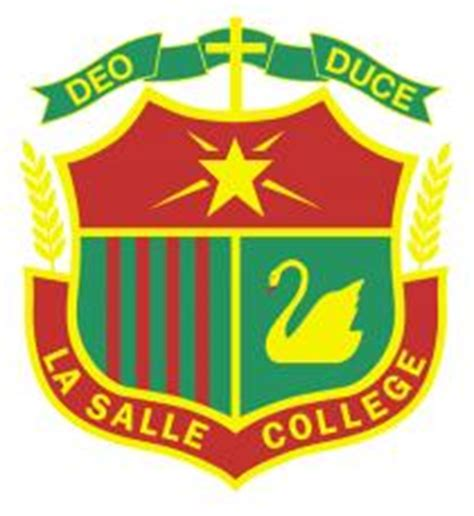 la salle college | associated & catholic colleges of wa