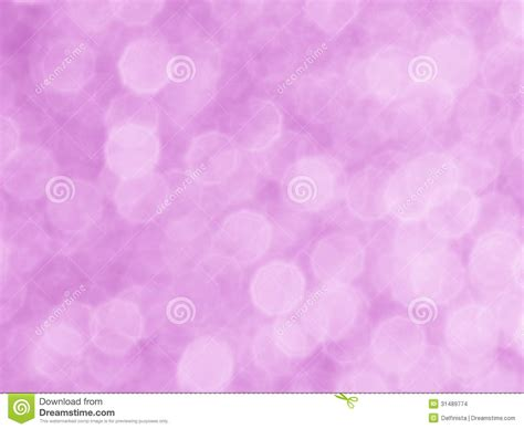 pink and purple lights pink purple wallpaper blur background stock pictures