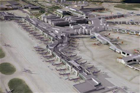 miami international airport (mia)   unserved routes in the