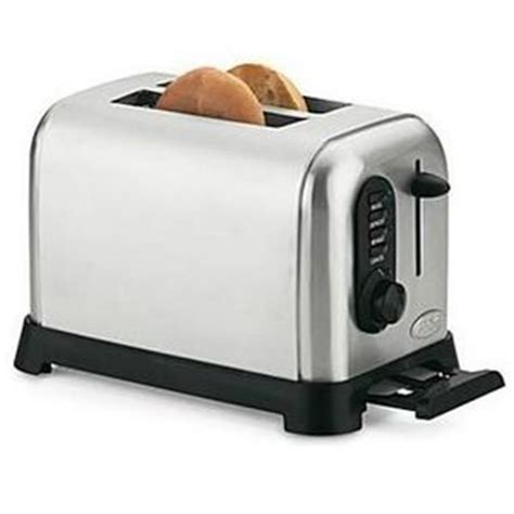Cooks Toaster Oven Reviews cooks 2 slice toaster reviews viewpoints