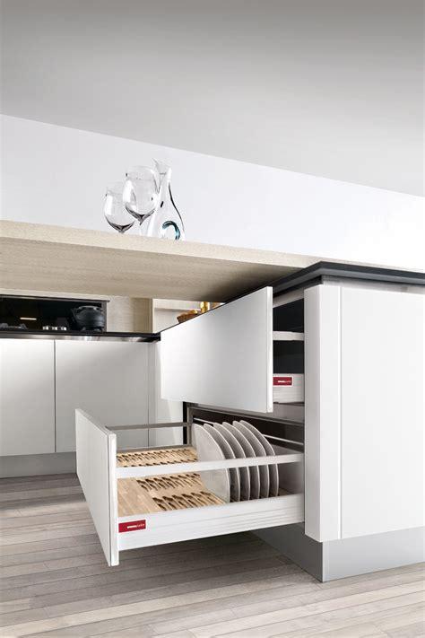 lops cucine cucine moderne componibili top lops nini progetto 1