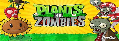 download mp3 zombie download mp3 zombie vs plants your nightmare has come