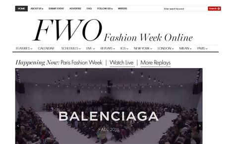 die neuesten haartrends 2016 die neuesten haartrends den fashion weeks herbst