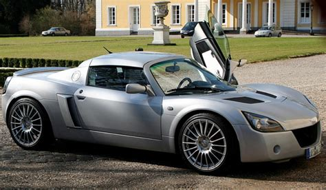 Opel Speedster Price by Opel Speedster Specs Photos And More On