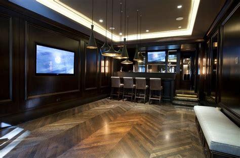 Wood Flooring Patterns