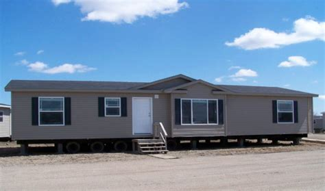 how to buy a modular home used double wide homes com
