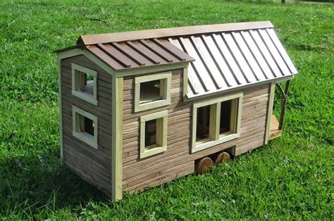 tiny houses reddit 10 things to think about before you join the tiny house