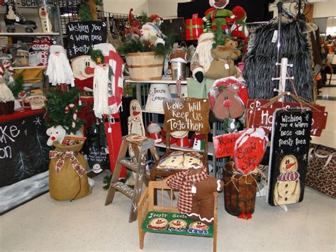christmas craft show signs my booth craft show tips display ideas bazaar booth ideas craft