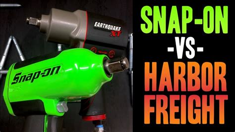 earthquake xt cordless review snap on vs harbor freight mg725 earthquake xt 1