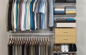 Rubber Closet by Rubbermaid Closet A Superb Choice For Modern Homes Bangaki
