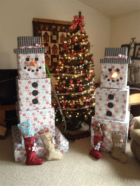 diy christmas decorations ideas  brasslook