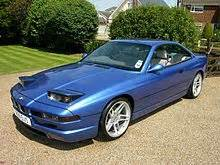 bmw 8 series wikipedia