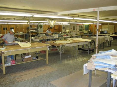 upholstery workshop upholstery shops 28 images mooney factory tour photo