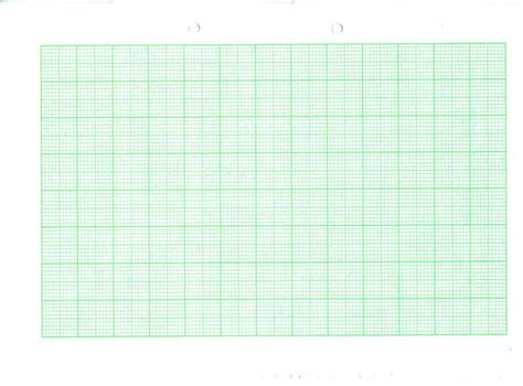 free printable a3 isometric paper graph a3 graph paper