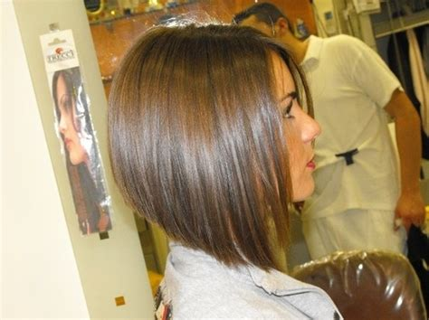 long angled bob only i would want it slightly longer in long angled bob hairstyles 2012 hairstyles ideas