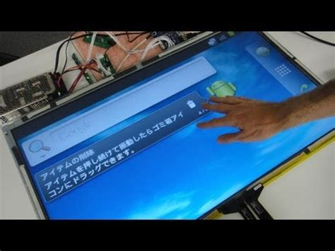 xibo android tutorial xibo digital signage on mele a1000 arm cortex a8 allwi