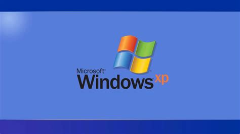 what is xp what is the windows xp tour music original youtube