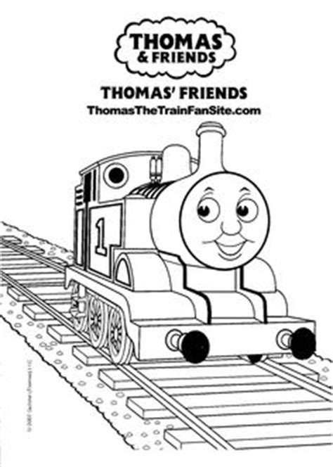 train set coloring page 1000 images about omalov 225 nky kluci on pinterest dover