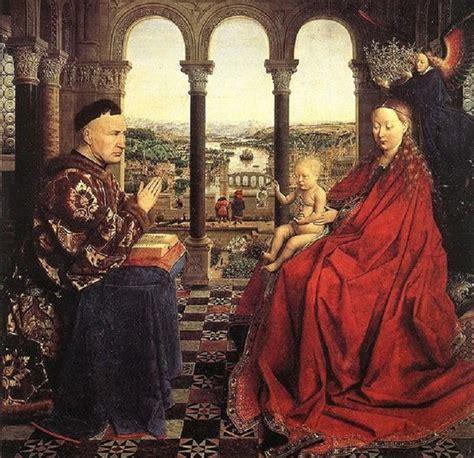 imagenes figurativas del renacimiento 7 artistas del renacimiento y sus obras que transformaron