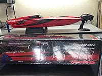 traxxas m41 boat snap on traxxas m41 snap on edition rc groups