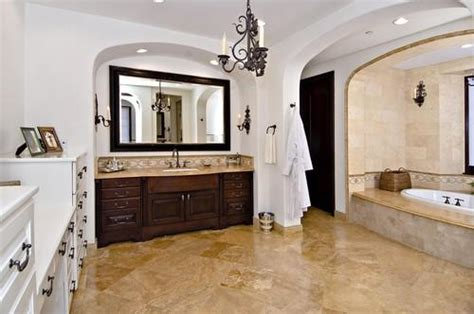 Khloe Bathroom by Let S Get This Khloe Buys Justin