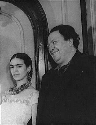 frida kahlo y diego rivera biography heart to heart 5 famous love letters biography com