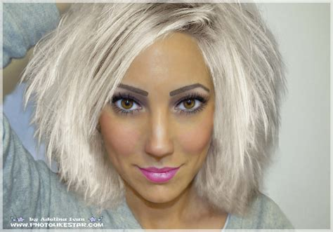 change my hair color change my hair color change my hair color change
