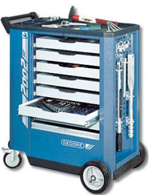 Allen Key Kunci Obeng T L Segitiga Untuk Vape Vapin Limited peralatan kerja perawatan dan perbaikan tn mesin