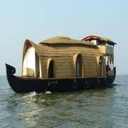 kerala boat house quotes houseboat in kottayam kerala suppliers dealers