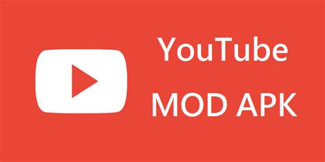 download youtube apk 下載 教學 iytbp youtube apk 免root 去廣告 背景播放 gdaily