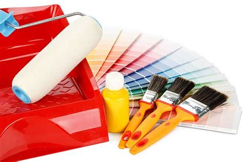 Painting Supplies by Save Money On Paint Supplies At June Sales Viewpoints