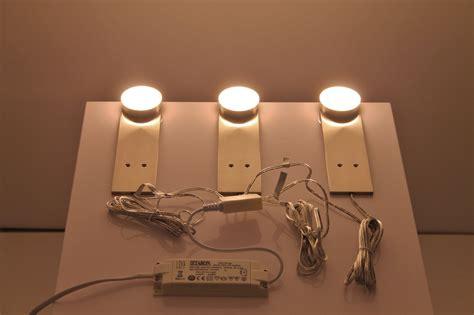 led verlichting keuken onderbouw len led keuken onderbouw verlichting rond rvs inbouwspots