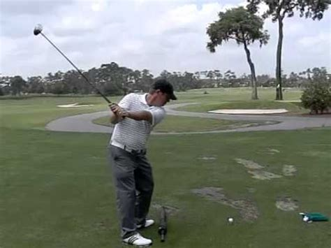 mike bennett golf swing gene mulak stack and tilt mike bennett youtube