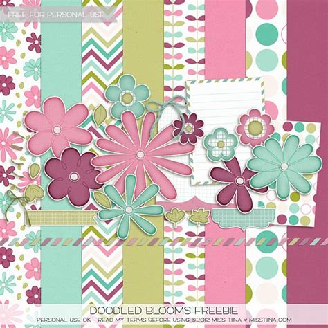 Paper Flowers For Scrapbooking - 25 best ideas about scrapbook paper flowers on
