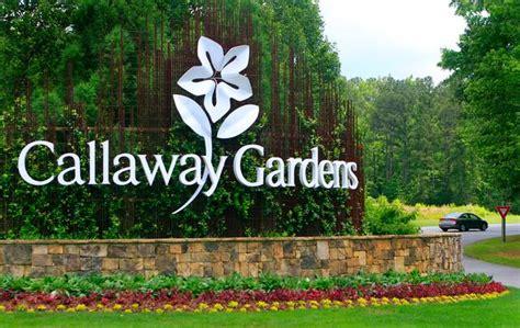 Callaway Gardens Resort by Callaway Gardens In Where To Go Callaway Gardens